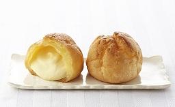 牛乳と卵のシュークリーム(こどもの日に使用).jpg